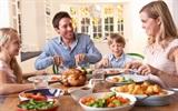 5 cách để tránh ngộ độc thực phẩm