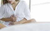 Ra nhiều khí hư có phải vì mang thai?