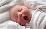 """7 điều mẹ nào cũng """"sốc"""" về trẻ sơ sinh"""