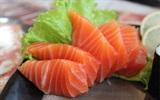 11 thực phẩm tăng cường bản lĩnh cho phái mạnh