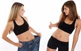 7 điều không ai nói với bạn về giảm cân hiệu quả