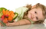 Những lầm tưởng về việc ăn chay bạn nên biết