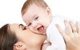 7 cách giúp tăng sức đề kháng cho trẻ khi giao mùa