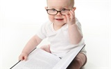 5 giác quan cần được phát triển giúp trẻ sơ sinh thông minh nhanh nhạy