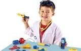 7 thực phẩm giúp trẻ phát triển trí não thông minh