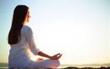 5 hiểu lầm về Yoga