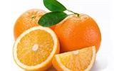 """Top 10 loại trái cây được xếp hạng """"thuốc thần"""" bạn nên ăn hàng ngày"""