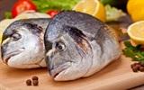 Sai lầm chết người khi chế biến cá