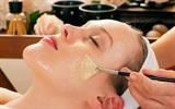 Công thức làm đẹp tự nhiên với dầu gạo cho các làn da nhạy cảm