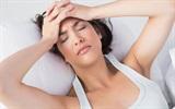 7 vấn đề ái ngại của phụ nữ mang thai