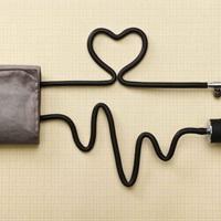 Lối sống cần áp dụng với người cao huyết áp