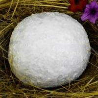 Mẹo giữ dưa hấu tươi ngon đến nửa năm mà không cần tiêm hóa chất bảo quản