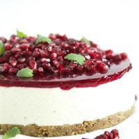 Tự tay làm 5 loại bánh cheesecake không cần lò nướng nhân ngày 20/10 tặng những người phụ nữ yêu thương