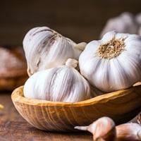 10 Gia vị cực tốt cho sức khỏe không thể thiếu trong nhà bếp các chị em cần biết