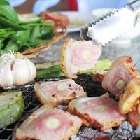 """7 món đặc sản Tây Ninh nổi tiếng """"gây thương nhớ"""" không nơi nào có được"""