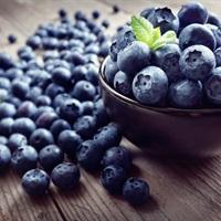 7 Thực phẩm giúp tăng cường trí nhớ cực tốt cần bổ sung vào thực đơn hàng ngày