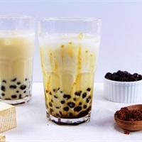 Những tiêu chí, lưu ý để có  một ly sữa tươi trân châu đường đen hoàn hảo