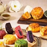 10 địa chỉ bán bánh trung thu nhà làm vừa ngon vừa đẹp bắt kịp xu hướng bánh handmade cho Trung Thu năm nay