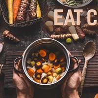 Eat Clean là gì, Vì sao chúng ta nên Eat Clean?