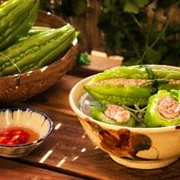 Những món ăn mang lại may mắn cho năm mới nên thêm ngay vào thực đơn Tết Kỷ Hợi