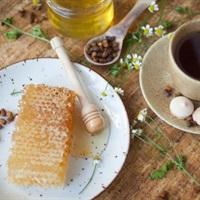 Đẩy lùi viêm xoang, viêm mũi bằng 7 loại thực phẩm quen thuộc