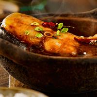 Các kiểu kho đậm chất Việt Nam - món ăn chứa đựng linh hồn trong bữa cơm gia đình thường ngày