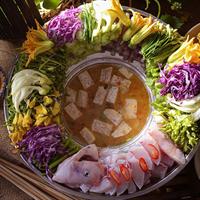 11 loại lẩu dân dã dọc miền đất nước góp phần đặc sắc ẩm thực Việt