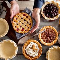 Điểm mặt những lý do làm nhiều người ngại thử sức với các loại bánh Âu