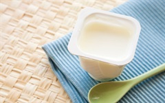 Yogurt - 1 trong 10 món bổ dưỡng nhất thế giới