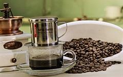 Bí quyết pha cà phê nguyên chất ngon