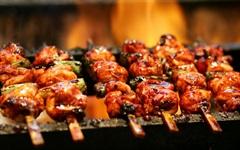Những món ăn không thể bỏ qua của mùa đông Hà Nội