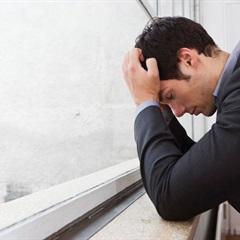"""5 loại bệnh làm suy giảm """"phong độ đàn ông"""""""