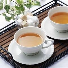 6 cách thưởng thức trà thế này sẽ biến trà trở thành thuốc độc