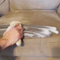 Tổng hợp các cách tẩy sạch vết bẩn bám trên đồ gia dụng