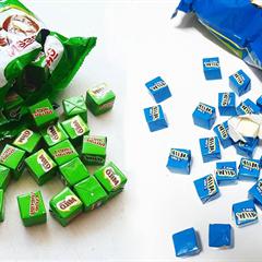 Bộ đôi viên kẹo quyền lực Milo Cube và Milk Cube có gì khiến giới trẻ ráo riết săn lùng?