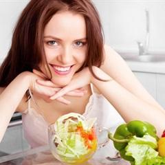 Người đau dạ dày cần áp dụng quy tắc ăn uống sau đây