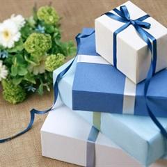 Gợi ý địa điểm bán quà 20/10 độc đáo ý nghĩa tặng mẹ, tặng vợ, tặng người yêu ở Hồ Chí Minh