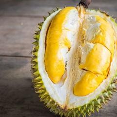 7 món ăn Việt Nam nổi tiếng khiến du khách nước ngoài khiếp sợ