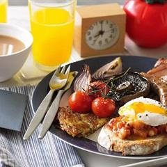Những kiểu ăn sáng quen thuộc nhưng lại vô cùng nguy hại cho sức khỏe