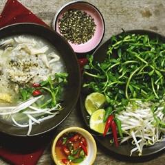3 cách nấu cháo cá lóc không tanh, thơm ngon và bổ dưỡng cho cho bữa cơm tối gia đình