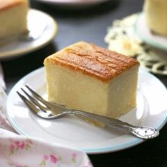 Những lỗi cơ bản trong làm bánh bông lan lý giải nguyên nhân và cách khắc phục