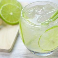 7 Món ăn trị sổ mũi do cảm cúm cực hiệu quả chúng ta nên áp dụng khi bệnh