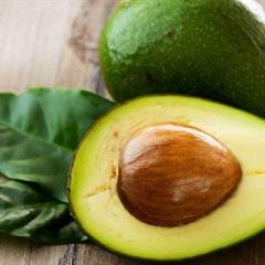 10 Thực phẩm thải độc gan nên thêm vào bữa ăn để bạn ăn ngon và luôn được khỏe mạnh