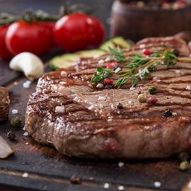 Steak là gì? Những loại steak thông dụng nhất trên toàn thế giới mà bạn nhất định nên nếm thử một lần