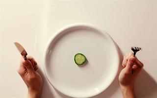 10 thay đổi nhỏ sẽ giúp bạn đẩy lui bệnh tiểu đường