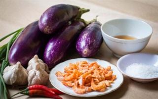 5 lợi ích tuyệt vời của cà tím đối với tim mạch