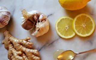 Bài thuốc vàng thông tắc động mạch, làm sạch mỡ máu