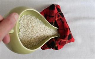 Mẹo chữa cháy khi món canh, soup quá mặn hoặc món thịt nấu quá cứng dai