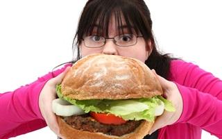 10 mẹo đơn giản để giảm cân nhanh