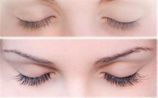 9 cách kích thích lông mi dài tự nhiên